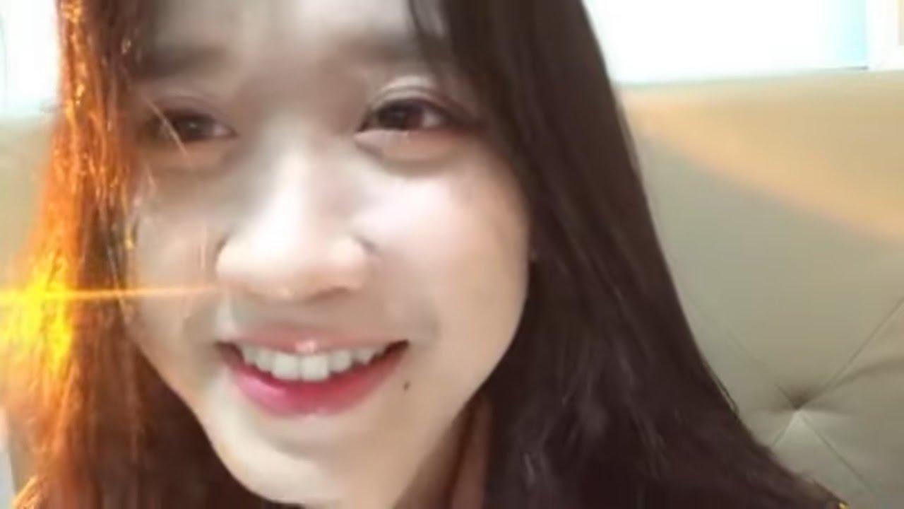 Download Live Showroom Ara JKT48 - 23-6-21 MP3 Gratis