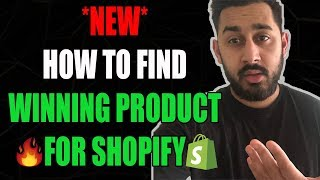 Dropshipping Product Research 2019 Guide [eBay Dropshipping Product]