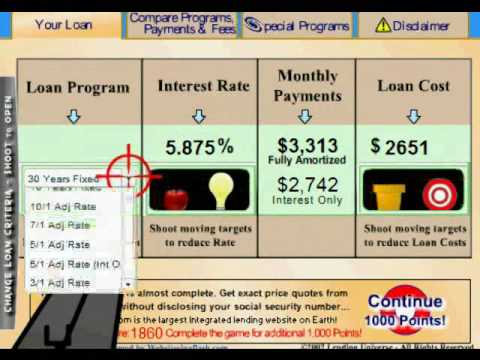 How to get hard money loan in FT SMITH, ARKANSAS