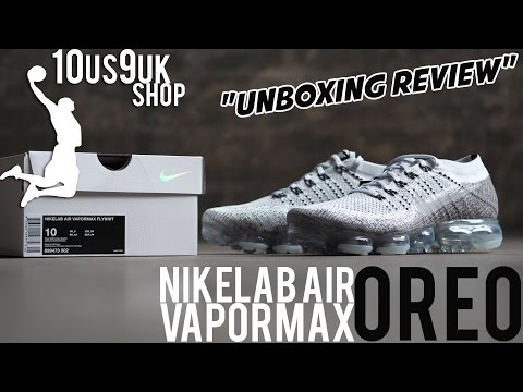 83dfa075db4cc Nike Air Vapormax flyknit.... thoughts please Air Max day - Nike ...