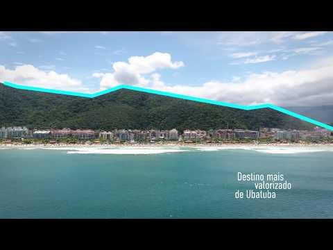 Xxx Mp4 VIW Residence Praia Grande Ubatuba 3gp Sex