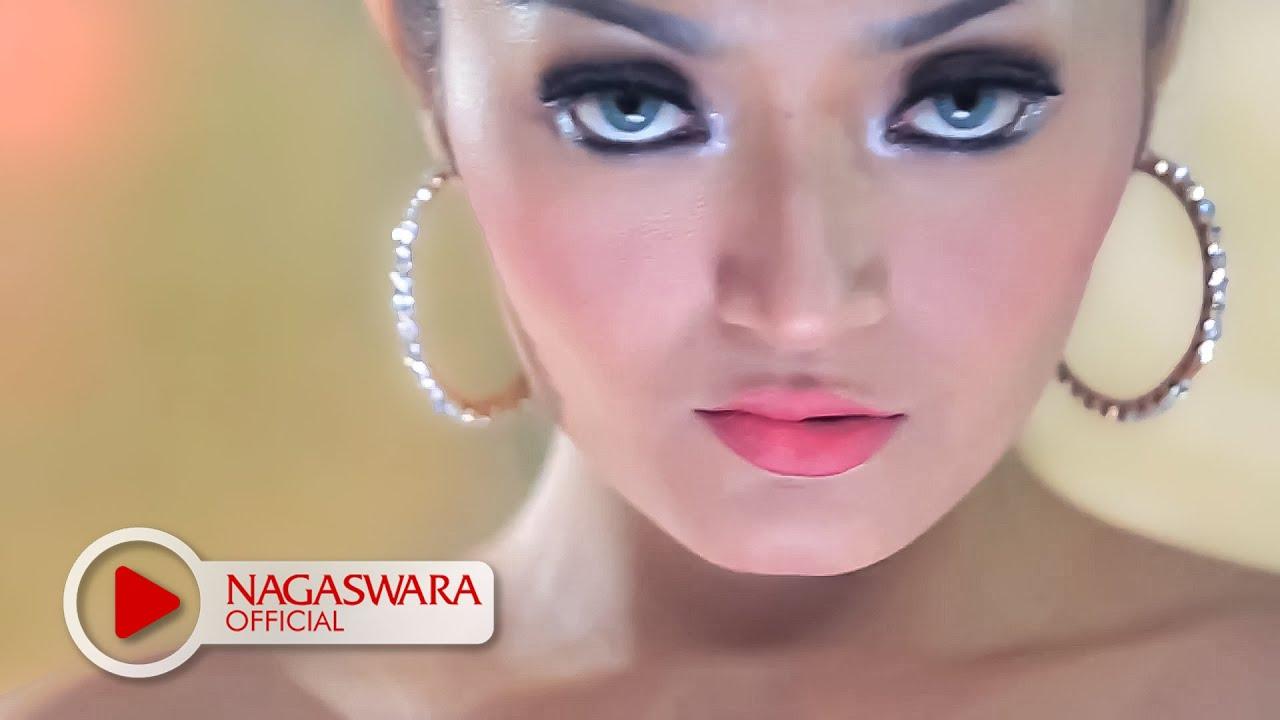 Download Siti Badriah - Satu Sama MP3 Gratis
