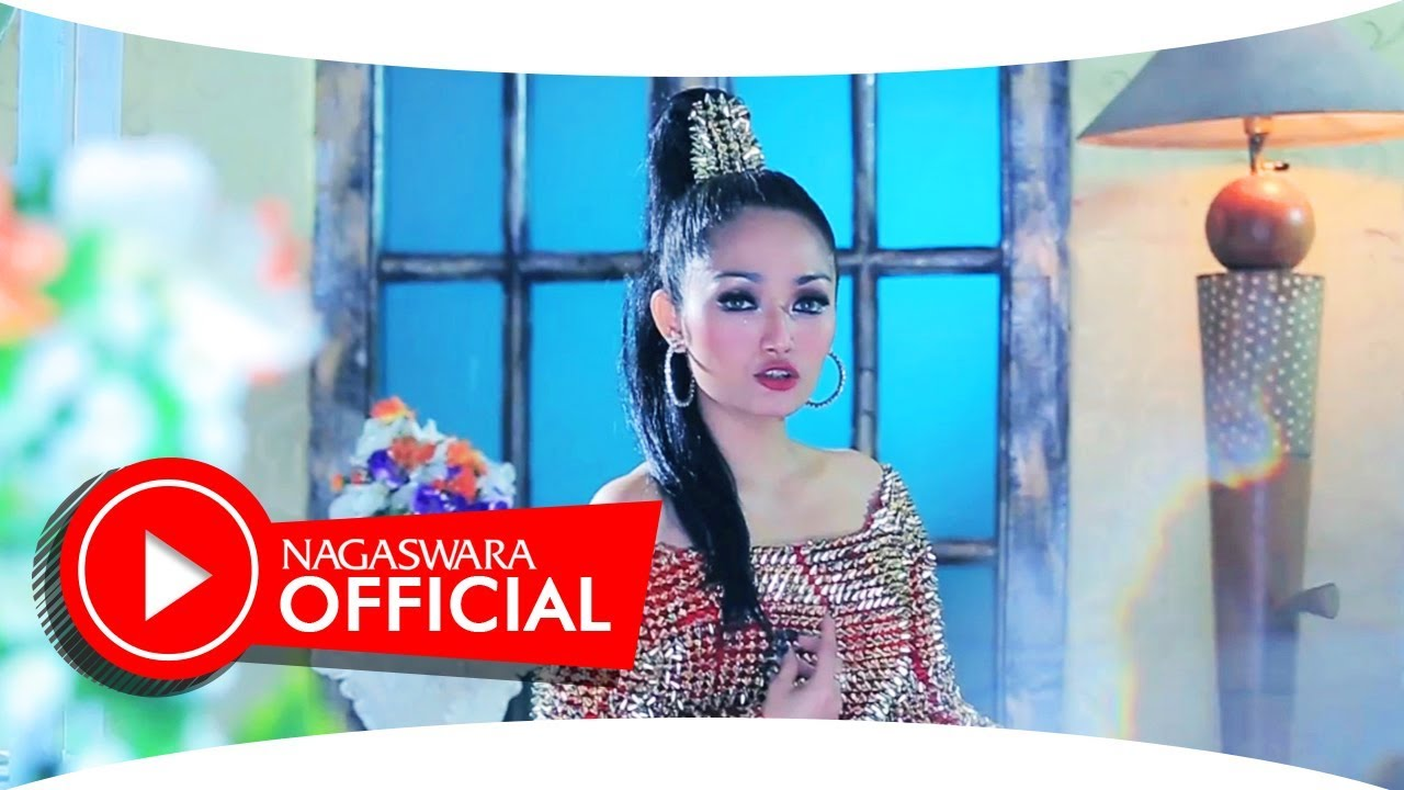Siti Badriah - Satu Sama
