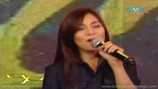 [HD] Party Pilipinas - Favorite Tandems (11/28/2010)