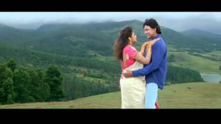 Aankhon Mein Hai Kya - Mithun Chakraborty - Ravali - Mard Movie Songs - Kumar Sanu - Alka Yagnik