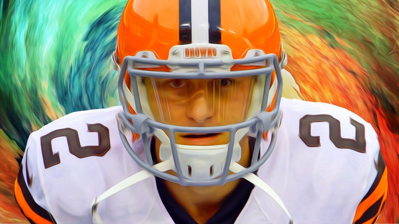 The Art of Being an NFL Draft Bust