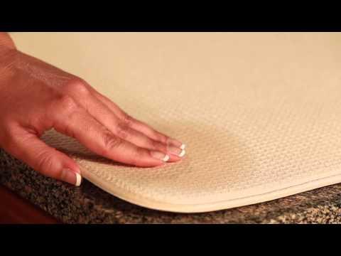 The Original™ Dish Drying Mat at Bed Bath & Beyond