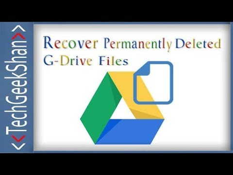 How to delete data from Google Drive| Delete whatsapp backup from G Drive| Images etc|®©