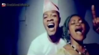 Kabiosi by Sis Neky Nwali feat Zaya x Chizzy (Latest Gospel Music Video)