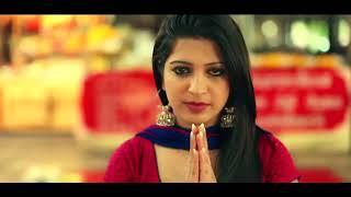 Tamanna   Prabh Gill   Full Video   2012   Endless