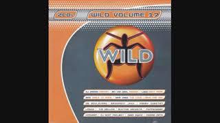 Wild Volume 17: Wild Weekends - CD2 Saturday