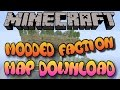 Minecraft: Xbox 360/One/PS3/PS4 - Modded Factions Server ...