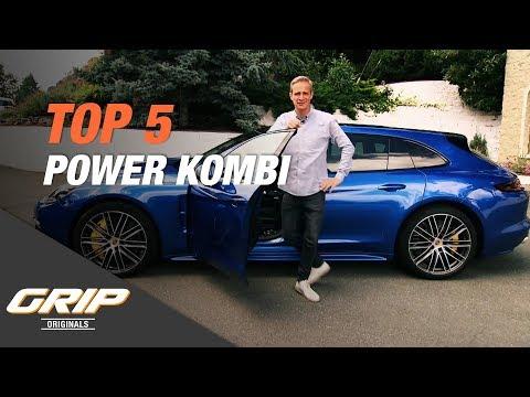 Xxx Mp4 Top 5 Power Kombi I GRIP Originals 3gp Sex