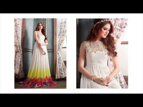 ASIAN COUTURE | READYMADE & SEMI STITCHED SUITS FOR EID