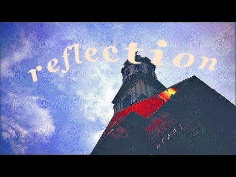 🛐 REFLECTION [Visita Iglesia 2018✴Rundown of Catholic Churches in Singapore⚫TheWickeRmoss]