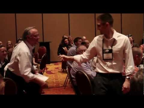 MIAA 2011 Insurance Agency Group Convention