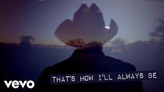 Tim McGraw - How I