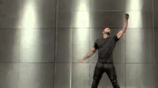 Usher Numb (Official Video) New Song 2012
