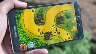 Android games online 2015 1099misc