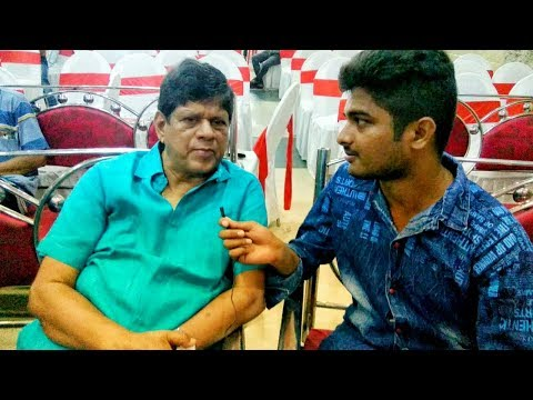 Exclusive Interview With Soumya Ranjan Patnaik    BJD Rajya Sabha member