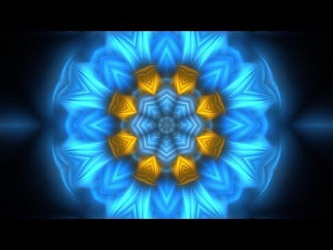 Frecuencia de la Felicidad: Musica para Liberar Serotonina, Dopamina y Endorfinas - Musica Relajante