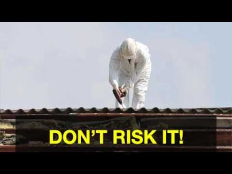 Asbestos removals and demolition in Perth - PARCOWA