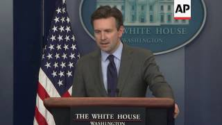 WH: Closing Turkey Base Would Undermine Efforts