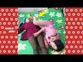 Download lagu Kocak Abis! Video Lucu Cina Bikin Ngakak P✦14 『Video Gokil Terbaru 2019』.