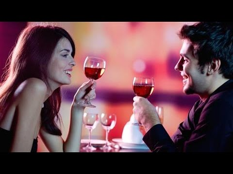 Wine Etiquette: Do's and Don'ts