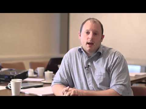 Forex Trading review - Gary Martin - The Realistic Trader