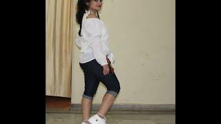 Tu Cheez Badi Hai Mast Mast.....| Machine | Neha Kakkar & Udit Narayan Riya Vishwas
