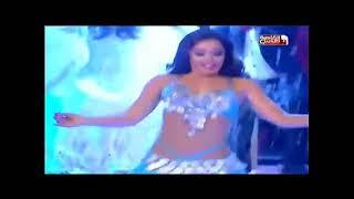 Alla Kushnir Concurso Rakesa - Tarek Nour Tv - Ganhou é Claro!