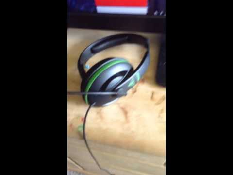 How to fix your turtle beach headphones if you have no sound!!