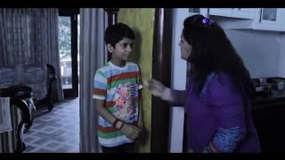 Masoom ( Short Movie)