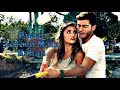 Sach Hai Pyaar Lafzon Mein Kahan Full Song Hayat And Murat mp3
