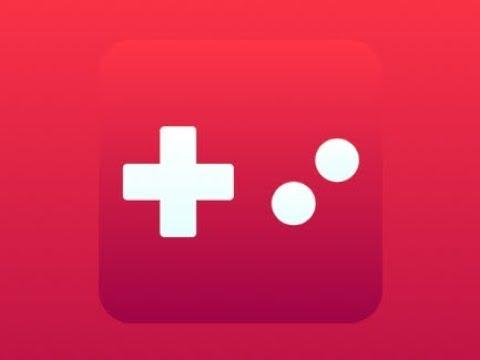 The New Emulator, Eclipse! [NES, GB, GBC, & GBA]
