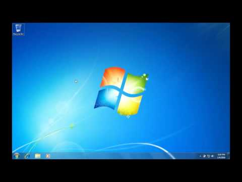 How to Install Windows 7, 8 & 10on your Mac using VM Ware Fusion 8 pro for FREE!! | 4K!! |