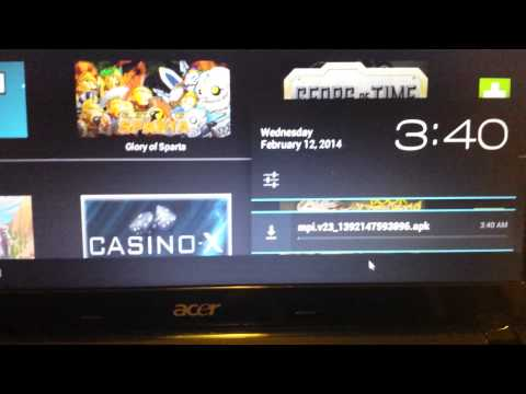 FEB 2014: How to Install BlueStacks on PC / Laptop with Latest Update-