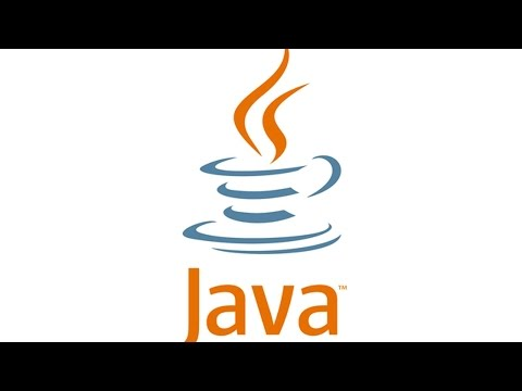 Division with Decimal points java program(type casting)