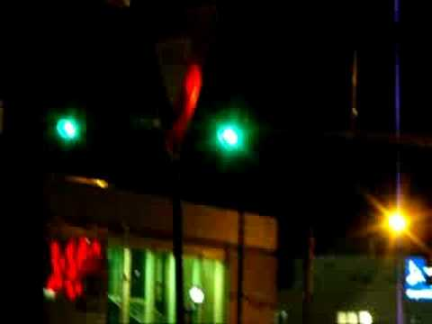 Red Light Cameras St Louis Scam