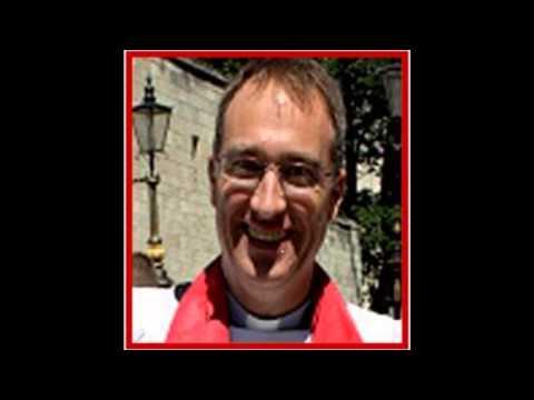 Holy Trinity Church Hull England My Movie.