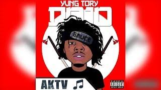 Yung Tory - Dojo (Audio)