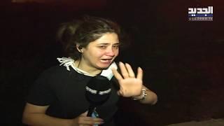 لبنان يحترق ... حرائق تلتهم الاحراج في مناطق عدّة وتحاصر المواطنين في المنازل