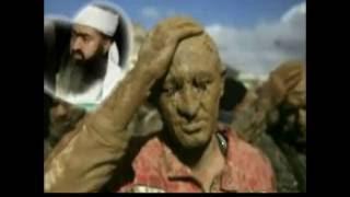تشیع ؛ مذهبی که خرافات شرک امیز آن به صورت عقیده بر شیعیان تحمیل شده