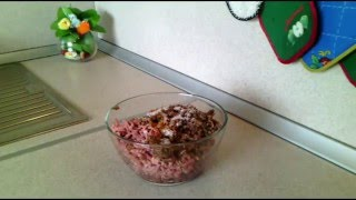 Portağallı piroq.-  https://youtu.be/W1uw1oI_dAE    Limonlu kəsmikli keks.-  https://youtu.be/xbCdlzpYg0g   Ananaslı  salat.-  https://youtu.be/LRJ7f54AFgA  Sadə piroq.  -https://youtu.be/FsMcr1HlFrA  Rəngli pirojna.  - https://youtu.be/4KfGGgVY5ig   Kartoflu Pirojki.   -   https://youtu.be/1h_zZuBBKYU   Tort Panço .   - https://youtu.be/iWj6PpK7iYE  .Ləvəngi    левянги- https://youtu.be/oKMsumw8bEw Ləvəngi Yumurtaların boyanması.- https://youtu.be/f1tS_sIj0zI  şəkər tozu pudrasının  hazırlanması(Сахарная пудра).-https://youtu.be/DSVkagg8Ko8  XINA.Bezedilmesi-1 https://youtu.be/0NreXLG77yk  ..-Qışa hazırlıq  - lobya.  -    https://youtu.be/XRscuGOViVI  Badimcan ,lobya  qızartması https://youtu.be/dVz5x4Hqxs0