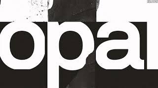 BICEP | OPAL (FOUR TET REMIX)