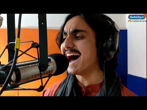 Votostav : Karo Vatt Thi Vote Making Song   RJ Harshil   Aditya Gadhvi   Gujarat Elections 2017