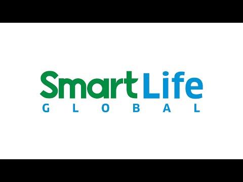 SmartLife Global Partners