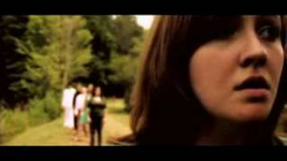 Lifehouse - Everything (Videoclipe Oficial)