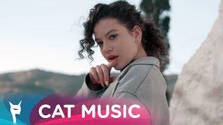 Cleopatra Stratan - Pupa-ma (Official Video)